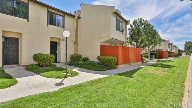 18717 E Arrow #23, Covina, CA 91722 (#CV19088095) :: DSCVR Properties - Keller Williams