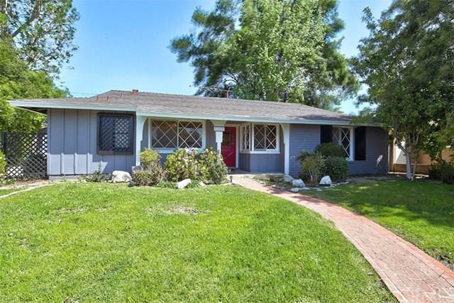 16527 Septo Street, North Hills, CA 91343 (#AR19088215) :: Kim Meeker Realty Group