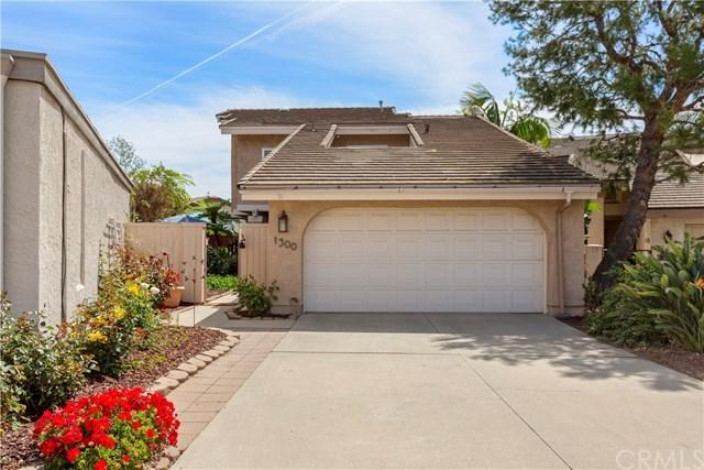1300 Shadow Circle, Upland, CA 91784 (#CV19087249) :: RE/MAX Innovations -The Wilson Group