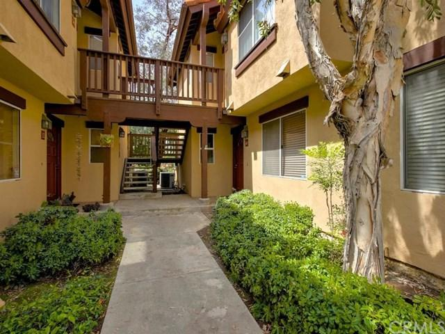 50 Dianthus, Rancho Santa Margarita, CA 92688 (#OC19088174) :: Doherty Real Estate Group