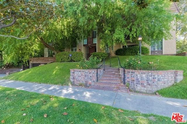 801 S Plymouth #103, Los Angeles (City), CA 90005 (#19456558) :: The Costantino Group | Cal American Homes and Realty