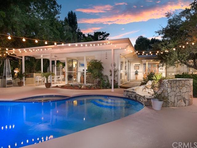 3340 Palos Verdes Drive E, Rancho Palos Verdes, CA 90275 (#PV19088256) :: Millman Team
