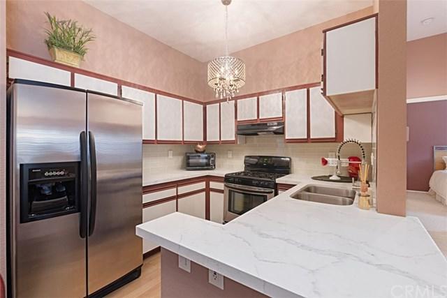 15 Escarlata, Rancho Santa Margarita, CA 92688 (#LG19088261) :: Doherty Real Estate Group