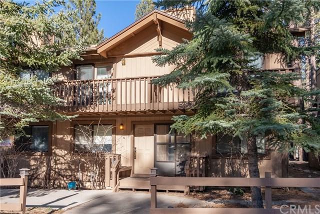 655 Summit Boulevard C, Big Bear, CA 92315 (#PW19088158) :: Kim Meeker Realty Group