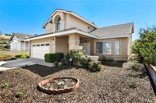 6191 Cabernet Place, Rancho Cucamonga, CA 91737 (#IV19088242) :: The Costantino Group | Cal American Homes and Realty