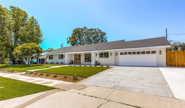 13831 Gimbert Lane, Santa Ana, CA 92705 (#PW19088330) :: eXp Realty of California Inc.