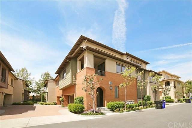 7676 Papyrus Place #4, Rancho Cucamonga, CA 91739 (#CV19085410) :: The Costantino Group | Cal American Homes and Realty
