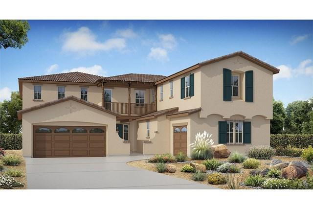6725 Birmingham Drive, Chino, CA 91710 (#SW19088311) :: The Costantino Group | Cal American Homes and Realty