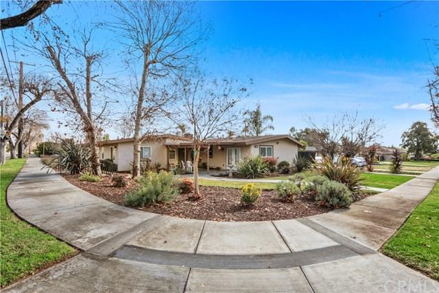 1396 N 1st Avenue, Upland, CA 91786 (#IV19088162) :: RE/MAX Innovations -The Wilson Group