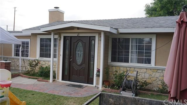 5215 N Roxburgh Avenue, Azusa, CA 91702 (#RS19087766) :: The Costantino Group | Cal American Homes and Realty