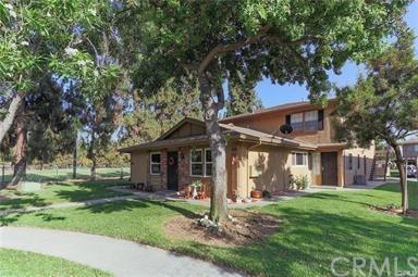 1006 W Calle De Las Estrellas #2, Azusa, CA 91702 (#CV19088416) :: The Costantino Group | Cal American Homes and Realty