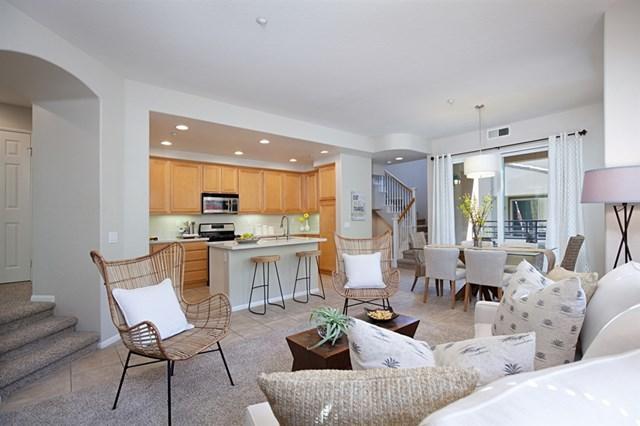 2910 Escala Cir, San Diego, CA 92108 (#190020937) :: McLain Properties