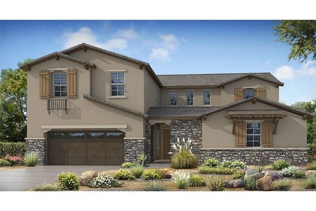 6711 Birmingham Drive, Chino, CA 91710 (#SW19088394) :: RE/MAX Innovations -The Wilson Group