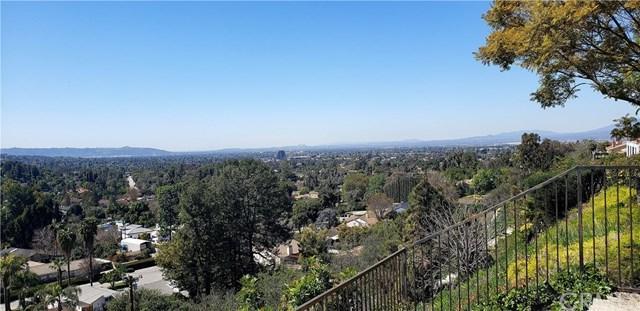 781 S Rancho Simi Drive, Covina, CA 91724 (#TR19084306) :: DSCVR Properties - Keller Williams