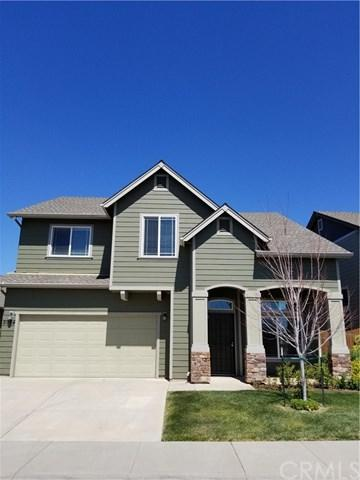 2994 Eaton Road, Chico, CA 95973 (#SN19088117) :: The Laffins Real Estate Team