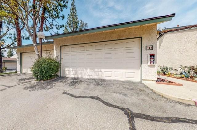 843 E Laurel Oak Drive, Azusa, CA 91702 (#CV19087880) :: The Costantino Group | Cal American Homes and Realty