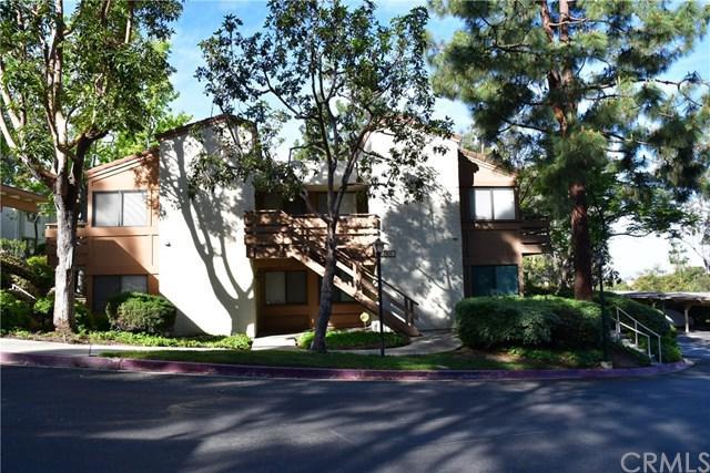 22820 Hilton Head Drive #79, Diamond Bar, CA 91765 (#CV19088170) :: The Costantino Group | Cal American Homes and Realty