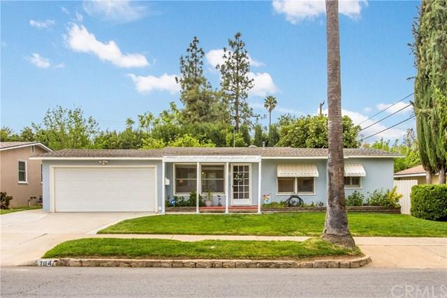 704 Roosevelt Road, Redlands, CA 92374 (#EV19087893) :: The Costantino Group   Cal American Homes and Realty