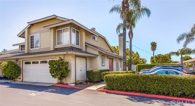 630 W Palm Avenue #36, Orange, CA 92868 (#PW19071215) :: The Darryl and JJ Jones Team