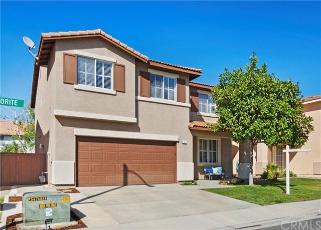 5 Korite, Rancho Santa Margarita, CA 92688 (#OC19084287) :: Doherty Real Estate Group