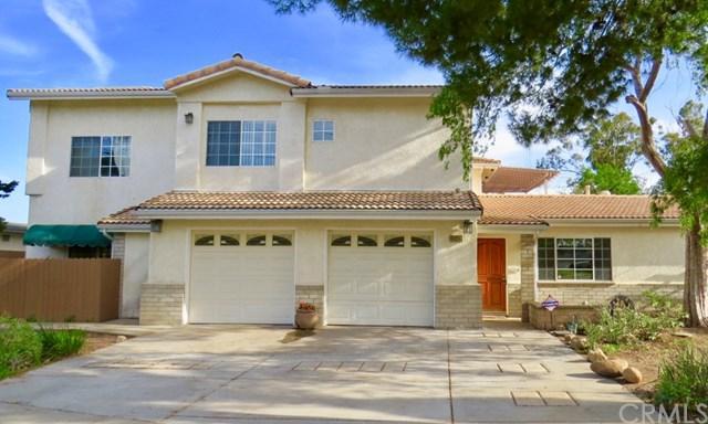 8425 Chloe Avenue, La Mesa, CA 91942 (#PW19081428) :: Steele Canyon Realty
