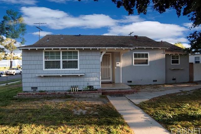 16600 Kelsloan, Lake Balboa, CA 91406 (#SR19088627) :: Kim Meeker Realty Group