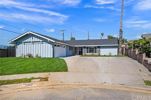 1302 Honan Avenue, Whittier, CA 90601 (#WS19087204) :: The Costantino Group | Cal American Homes and Realty