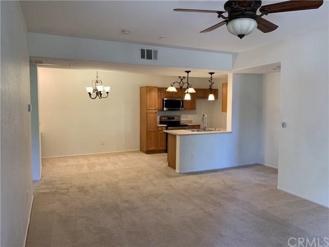 41410 Juniper Street #2421, Murrieta, CA 92562 (#CV19088701) :: The Costantino Group | Cal American Homes and Realty
