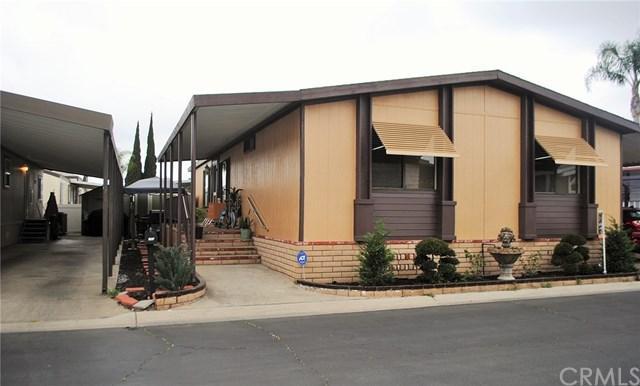 1616 S Euclid Street #101, Anaheim, CA 92802 (#PW19088744) :: The Darryl and JJ Jones Team