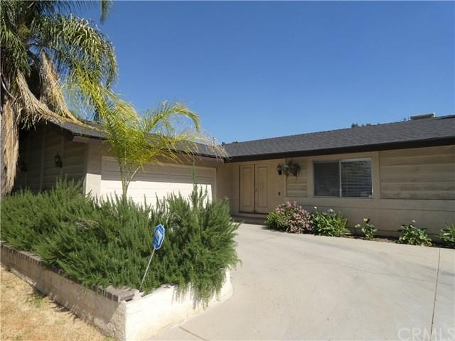 1202 Cambon Court, Redlands, CA 92374 (#EV19088781) :: The Costantino Group   Cal American Homes and Realty