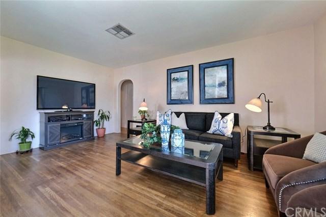 1430 Lafayette Street, San Gabriel, CA 91776 (#WS19088656) :: eXp Realty of California Inc.