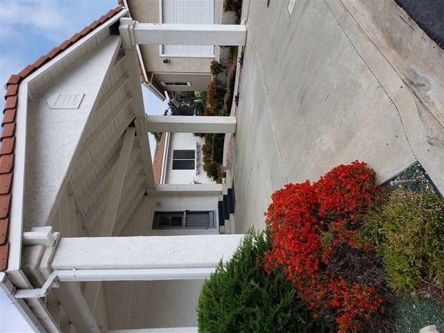 2010 W San Marcos Blvd #43, San Marcos, CA 92078 (#190020998) :: McLain Properties