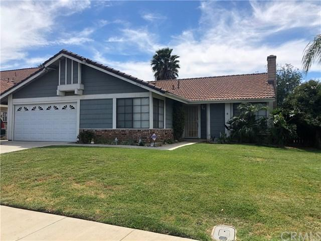 24687 Afton Way, Moreno Valley, CA 92557 (#IG19088748) :: The Costantino Group | Cal American Homes and Realty
