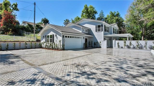 2443 Cameron Avenue, Covina, CA 91724 (#TR19088843) :: DSCVR Properties - Keller Williams