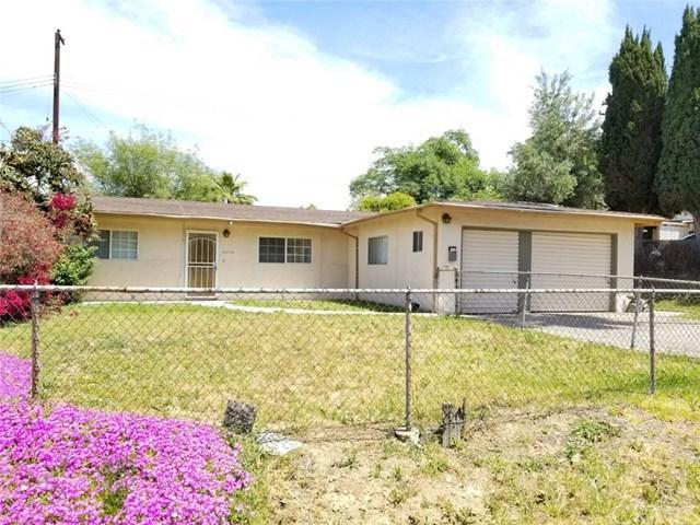 16279 Sigman Street, Hacienda Heights, CA 91745 (#TR19088853) :: RE/MAX Masters