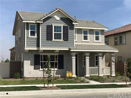 5042 S Mccleve Way E, Ontario, CA 91762 (#WS19088870) :: The Costantino Group   Cal American Homes and Realty
