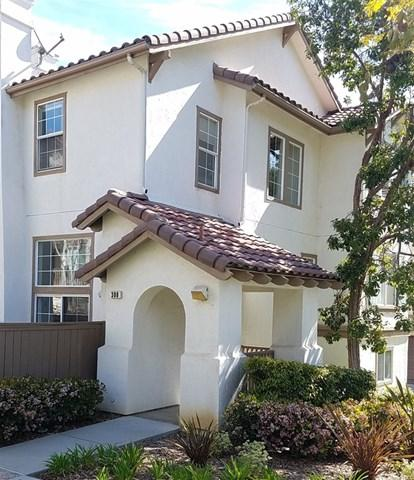 10336 Wateridge Cir #300, San Diego, CA 92121 (#190021019) :: Mainstreet Realtors®