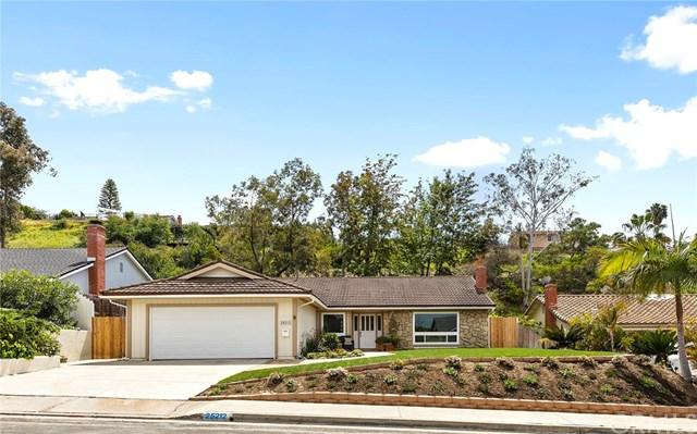 25212 Hugo Road, Laguna Niguel, CA 92677 (#OC19088532) :: Hart Coastal Group