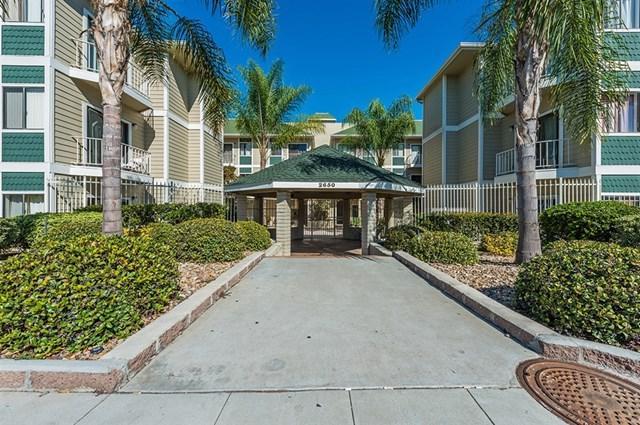2650 Broadway #113, San Diego, CA 92102 (#190021022) :: Mainstreet Realtors®