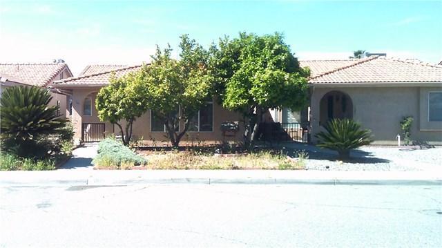 1076 Encanto Drive, San Jacinto, CA 92582 (#IG19088912) :: Kim Meeker Realty Group