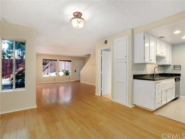 10249 Tujunga Canyon Boulevard #2, Tujunga, CA 91042 (#BB19088911) :: The Brad Korb Real Estate Group