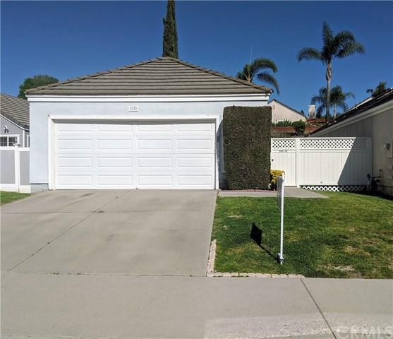 12 Misty Creek Lane, Laguna Hills, CA 92653 (#PW19087081) :: Hart Coastal Group