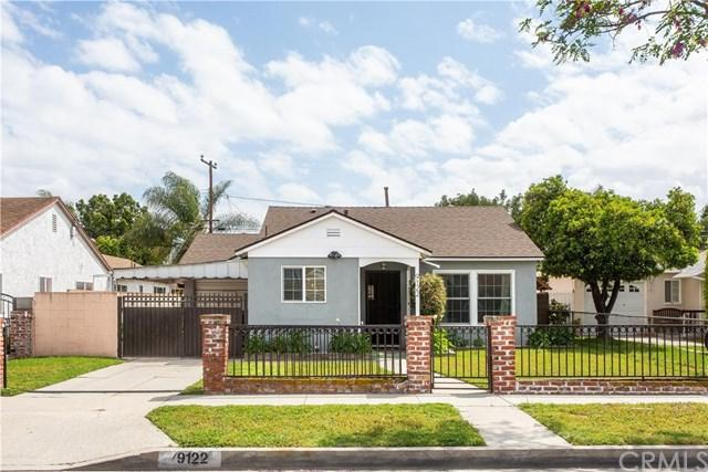9122 Los Angeles Street, Bellflower, CA 90706 (#DW19086021) :: J1 Realty Group