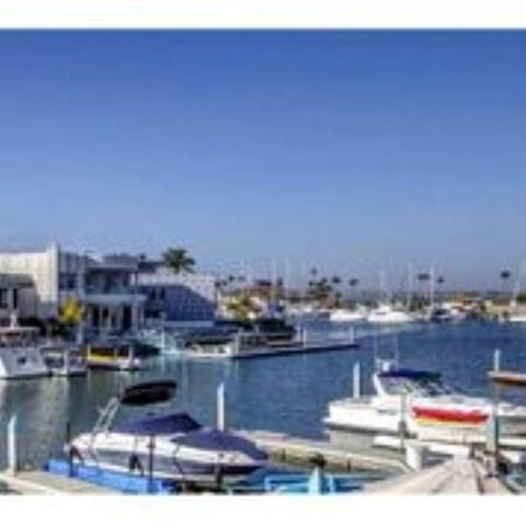 52 Antigua Ct, Coronado, CA 92118 (#190021041) :: The Najar Group