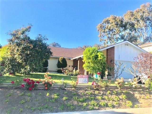 26501 Naccome Drive, Mission Viejo, CA 92691 (#OC19088991) :: Hart Coastal Group