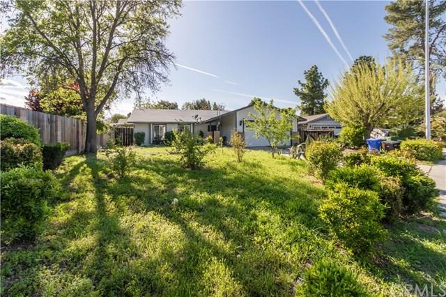 211 Appaloosa Drive, Paso Robles, CA 93446 (#NS19088617) :: The Miller Group