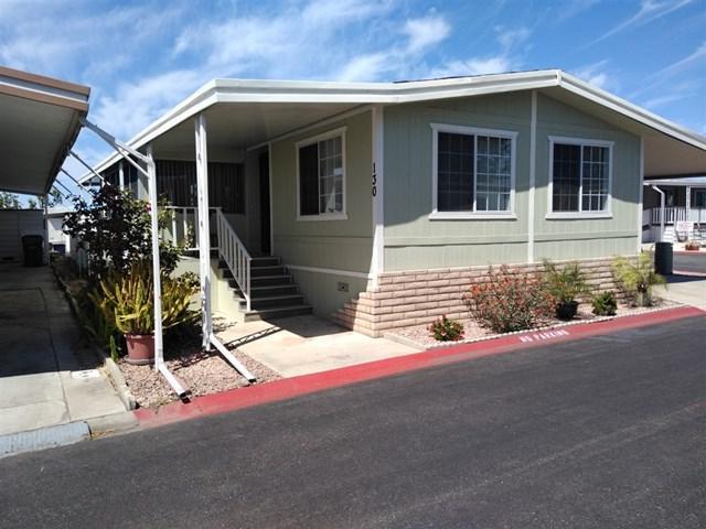 3340 Del Sol Blvd. #130, San Diego, CA 92154 (#190021053) :: Mainstreet Realtors®
