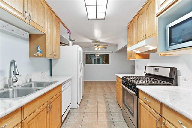 3758 La Colusa Dr, San Marcos, CA 92078 (#190021064) :: McLain Properties