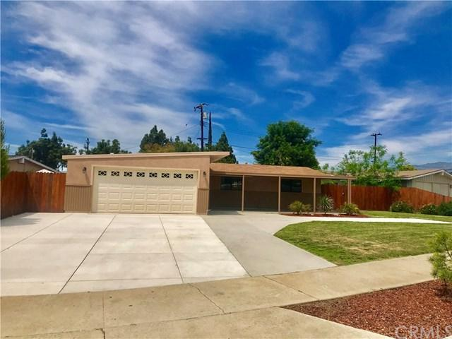629 Amador Avenue, Ontario, CA 91764 (#IV19089062) :: The Costantino Group   Cal American Homes and Realty
