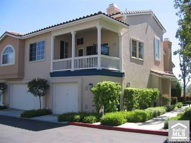 60 Tierra Montanosa, Rancho Santa Margarita, CA 92688 (#OC19089069) :: Doherty Real Estate Group